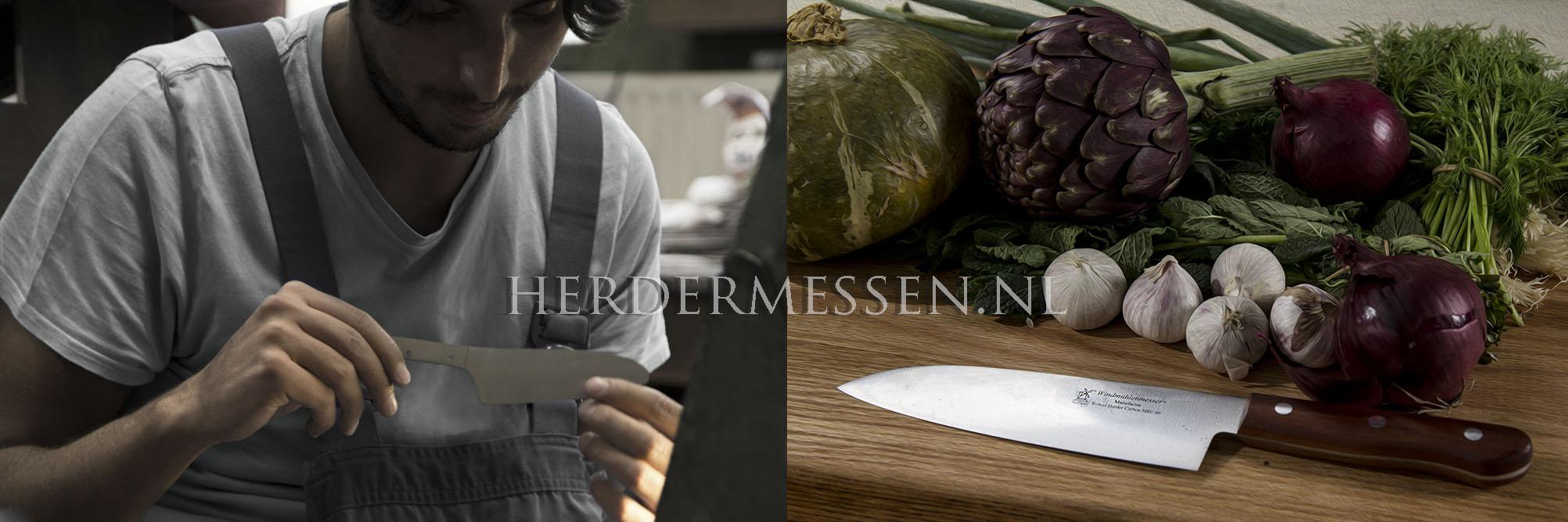 banner koksmessen